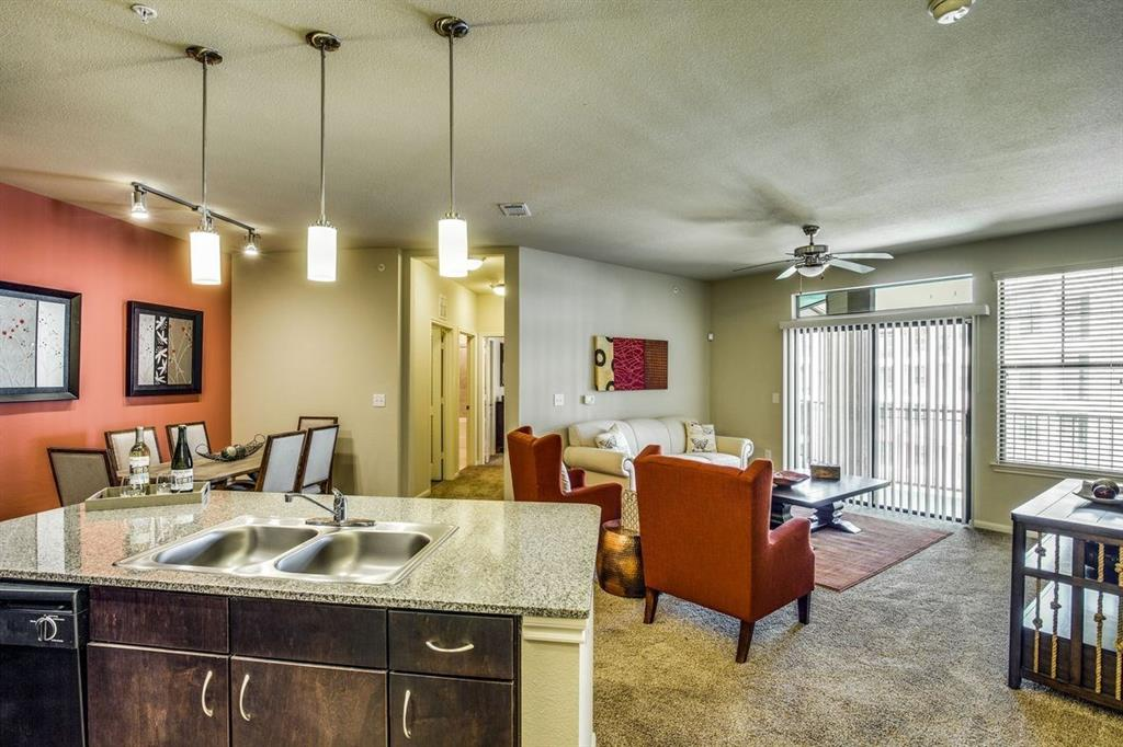 20801 N Highland Knolls Dr, Katy, Harris, Texas, United States 77450, 2 Bedrooms Bedrooms, ,2 BathroomsBathrooms,Rental,Exclusive agency to sell/lease,N Highland Knolls Dr,55731411
