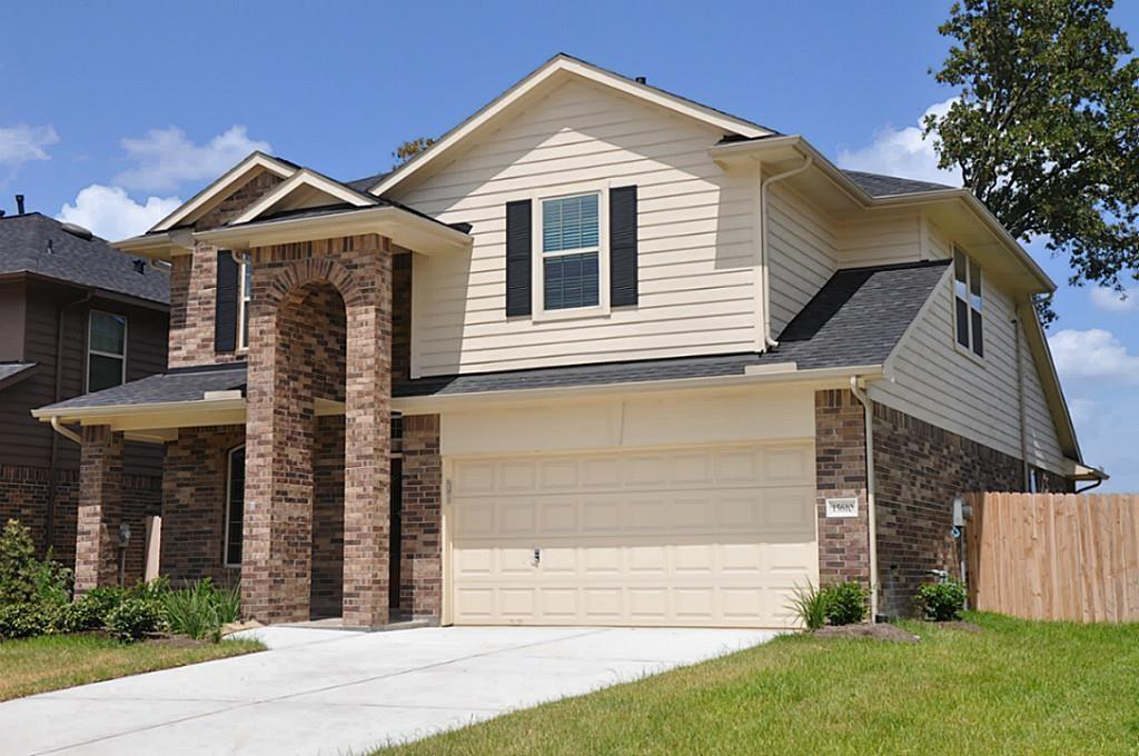 15610 Whispering Green, Cypress, Harris, Texas, United States 77429, 4 Bedrooms Bedrooms, ,2 BathroomsBathrooms,Rental,Exclusive right to sell/lease,Whispering Green,1044527