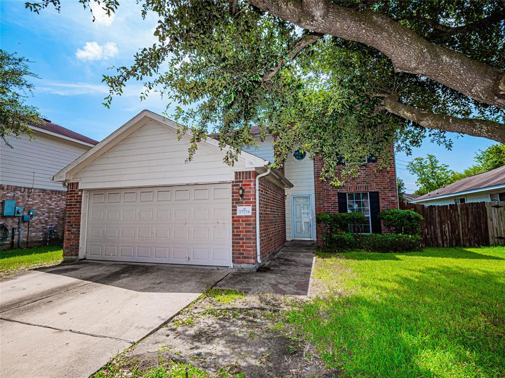15734 Briargate, Houston, Fort Bend, Texas, United States 77489, 4 Bedrooms Bedrooms, ,2 BathroomsBathrooms,Rental,Exclusive right to sell/lease,Briargate,26037137