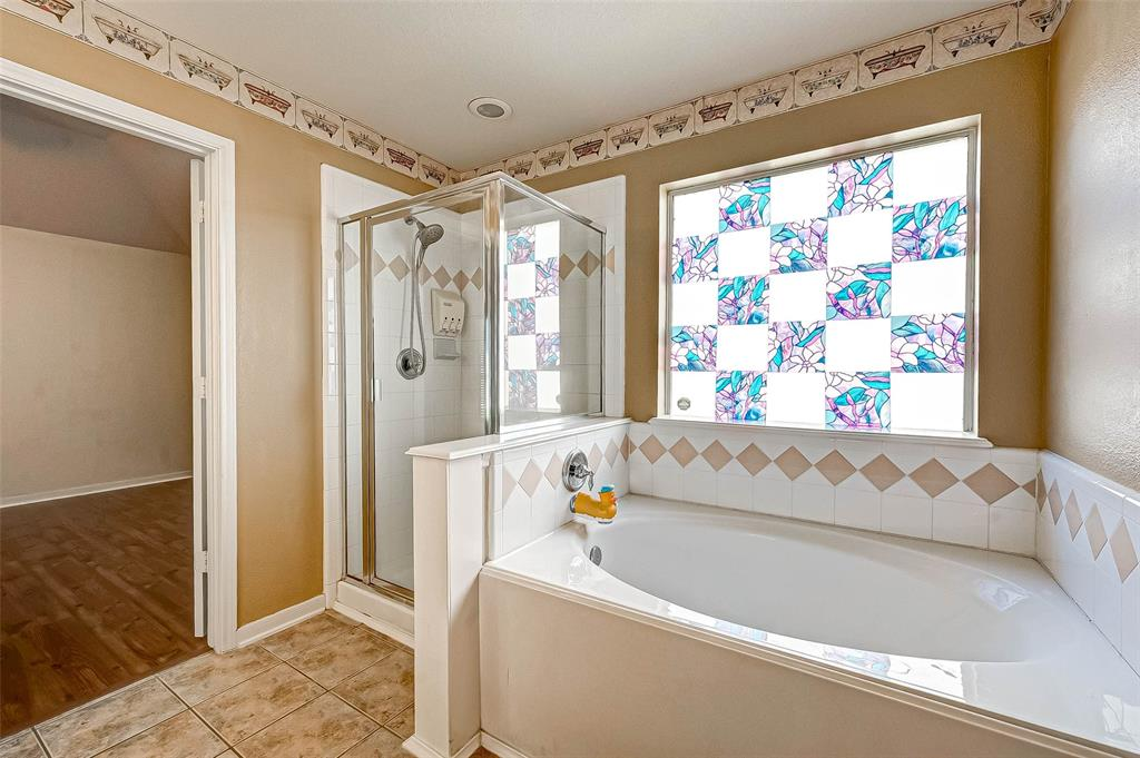 2939 Aspen Park, Houston, Harris, Texas, United States 77084, 4 Bedrooms Bedrooms, ,2 BathroomsBathrooms,Rental,Exclusive right to sell/lease,Aspen Park,61142577