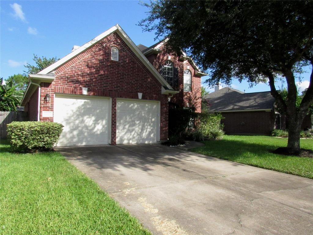3519 Englewood, Pearland, Brazoria, Texas, United States 77584, 4 Bedrooms Bedrooms, ,2 BathroomsBathrooms,Rental,Exclusive right to sell/lease,Englewood,69862665