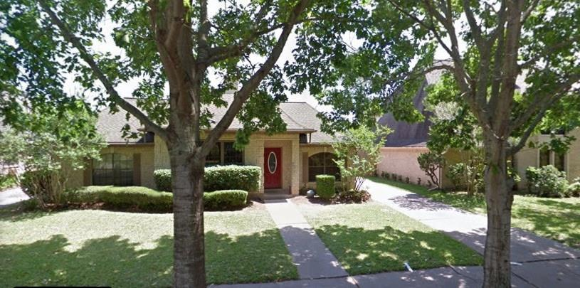 3023 Orchard Gate, Sugar Land, Fort Bend, Texas, United States 77479, 4 Bedrooms Bedrooms, ,2 BathroomsBathrooms,Rental,Exclusive right to sell/lease,Orchard Gate,68617203