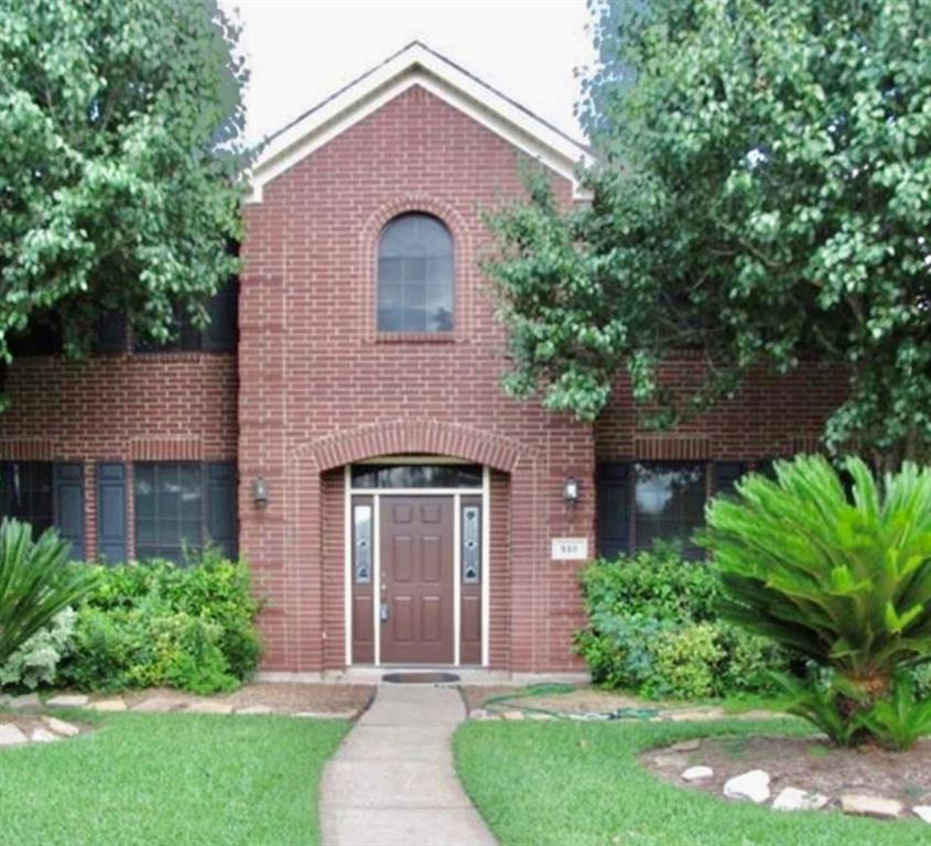 810 Spring Valley, Sugar Land, Fort Bend, Texas, United States 77479, 4 Bedrooms Bedrooms, ,2 BathroomsBathrooms,Rental,Exclusive right to sell/lease,Spring Valley,69358466