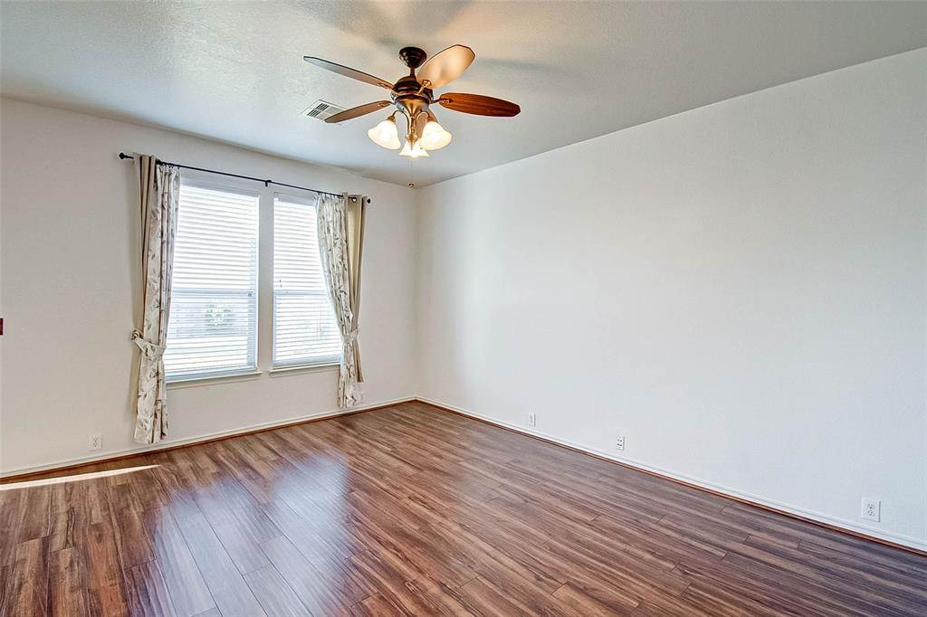 26135 Flinton, Richmond, Fort Bend, Texas, United States 77406, 3 Bedrooms Bedrooms, ,2 BathroomsBathrooms,Rental,Exclusive right to sell/lease,Flinton,91657756