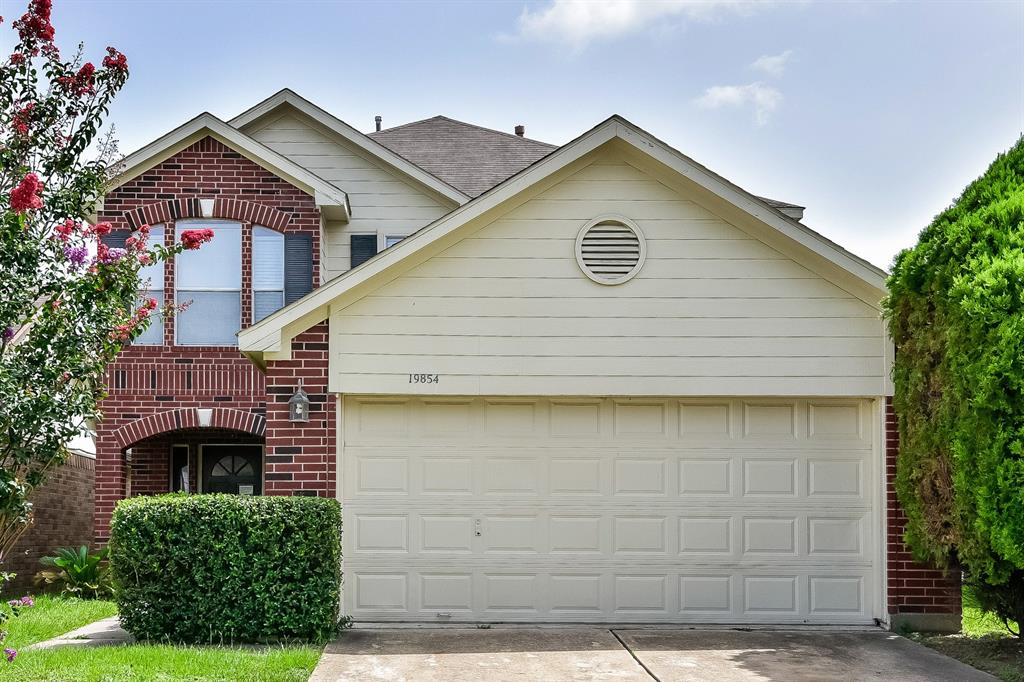 19854 Laurel Trail, Cypress, Harris, Texas, United States 77433, 4 Bedrooms Bedrooms, ,2 BathroomsBathrooms,Rental,Exclusive right to sell/lease,Laurel Trail,98850810