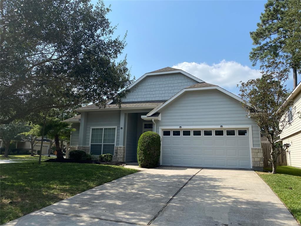 17111 Kobuk Valley, Humble, Harris, Texas, United States 77346, 4 Bedrooms Bedrooms, ,2 BathroomsBathrooms,Rental,Exclusive right to sell/lease,Kobuk Valley,40894025