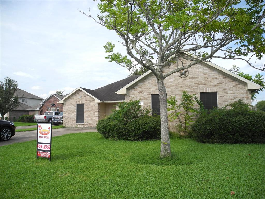 218 Jordy Lane, Dickinson, Galveston, Texas, United States 77539, 3 Bedrooms Bedrooms, ,2 BathroomsBathrooms,Rental,Exclusive right to sell/lease,Jordy Lane,70333890