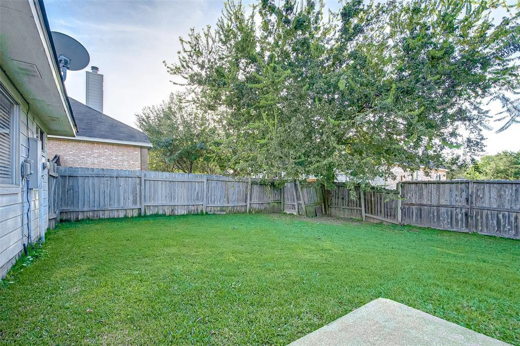 527 Paradise, Montgomery, Montgomery, Texas, United States 77356, 3 Bedrooms Bedrooms, ,2 BathroomsBathrooms,Rental,Exclusive right to sell/lease,Paradise,72231679