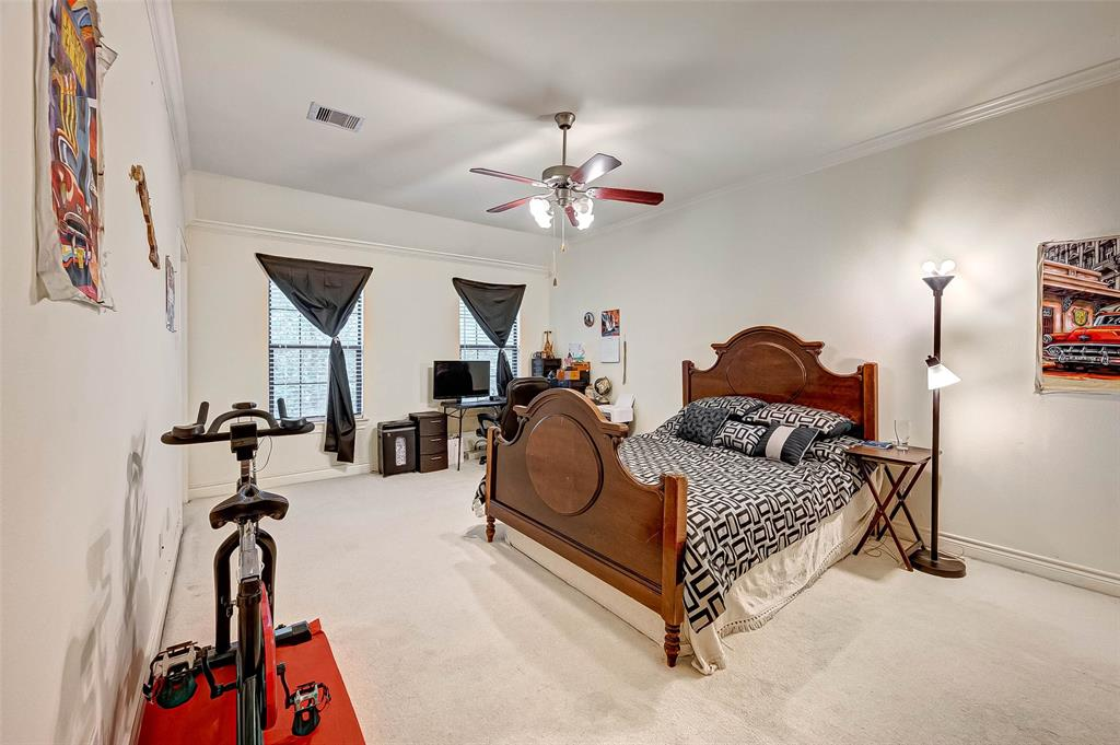 9104 Lakes At 610, Houston, Harris, Texas, United States 77054, 3 Bedrooms Bedrooms, ,3 BathroomsBathrooms,Rental,Exclusive right to sell/lease,Lakes At 610,8812763