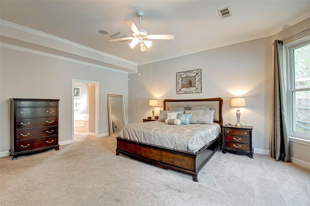 13407 Castlecombe, Houston, Harris, Texas, United States 77044, 4 Bedrooms Bedrooms, ,3 BathroomsBathrooms,Rental,Exclusive right to sell/lease,Castlecombe,55220946