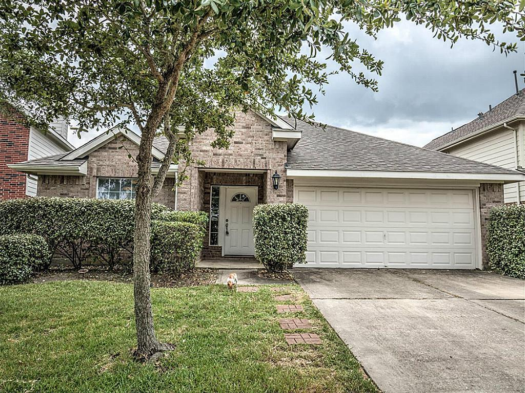 12030 Clear Brook Oak, Houston, Harris, Texas, United States 77089, 3 Bedrooms Bedrooms, ,2 BathroomsBathrooms,Rental,Exclusive right to sell/lease,Clear Brook Oak,33125022