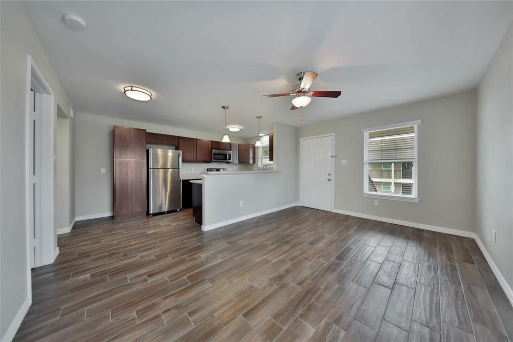 1114 25, Houston, Harris, Texas, United States 77008, 1 Bedroom Bedrooms, ,1 BathroomBathrooms,Rental,Exclusive right to sell/lease,25,31440061