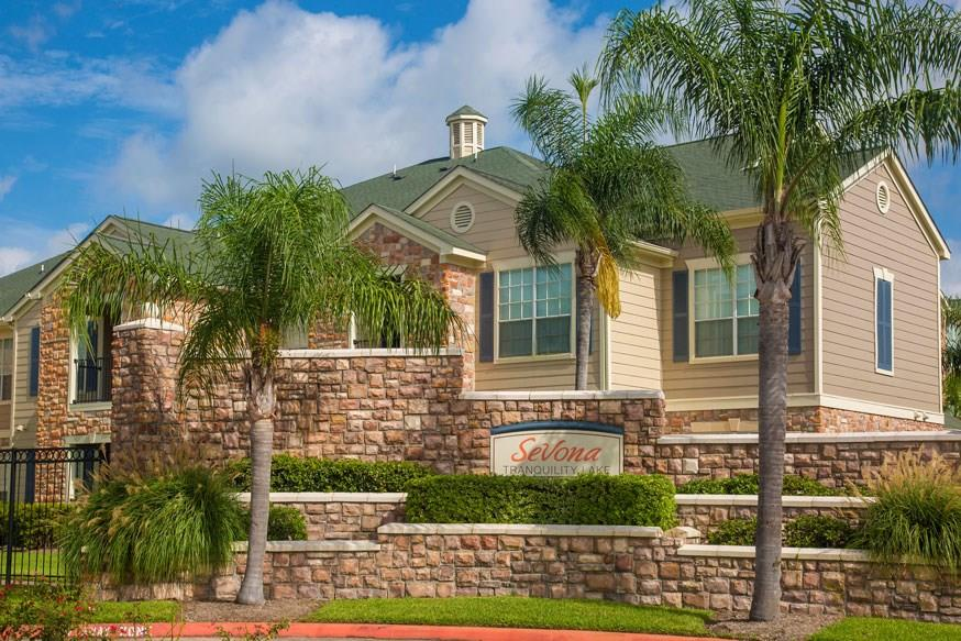 2800 N Tranquility Lake Blvd, Pearland, Brazoria, Texas, United States 77584, 2 Bedrooms Bedrooms, ,2 BathroomsBathrooms,Rental,Exclusive agency to sell/lease,N Tranquility Lake Blvd,26596796