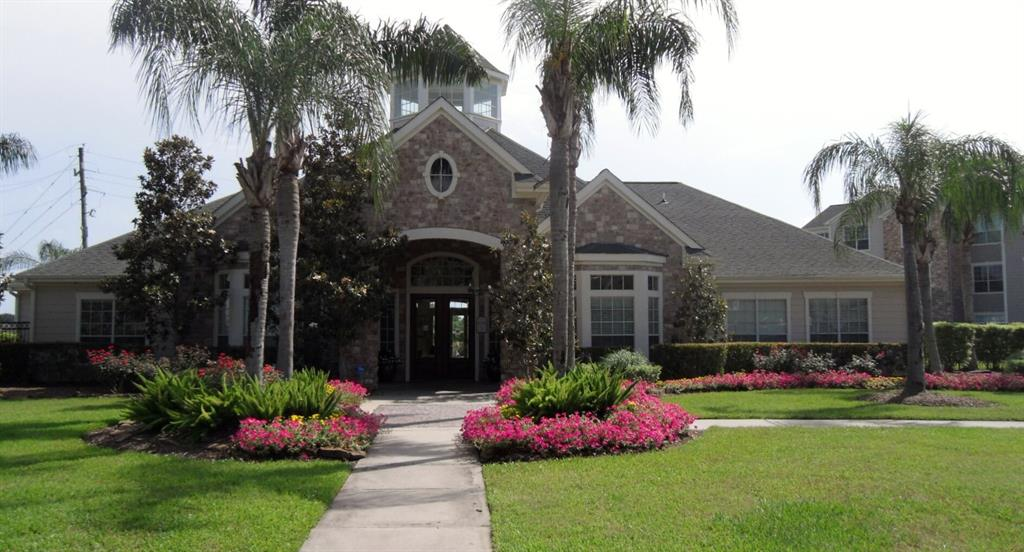 2800 N Tranquility Lake Blvd, Pearland, Brazoria, Texas, United States 77584, 2 Bedrooms Bedrooms, ,2 BathroomsBathrooms,Rental,Exclusive agency to sell/lease,N Tranquility Lake Blvd,47268556
