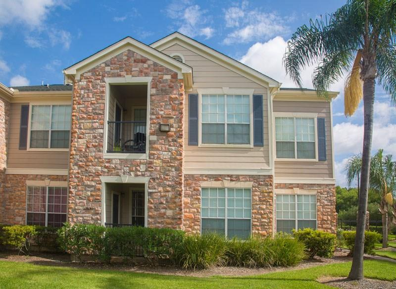 2800 N Tranquility Lake Blvd, Pearland, Brazoria, Texas, United States 77584, 3 Bedrooms Bedrooms, ,2 BathroomsBathrooms,Rental,Exclusive agency to sell/lease,N Tranquility Lake Blvd,41984400