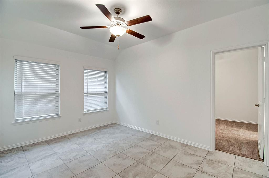 2303 Green Kale Dr, Richmond, Fort Bend, Texas, United States 77406, 3 Bedrooms Bedrooms, ,2 BathroomsBathrooms,Rental,Exclusive right to sell/lease,Green Kale Dr,47062539