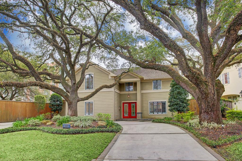 2003 Chilton Rd, Houston, Harris, Texas, United States 77019, 4 Bedrooms Bedrooms, ,3 BathroomsBathrooms,Rental,Exclusive right to sell/lease,Chilton Rd,4403275