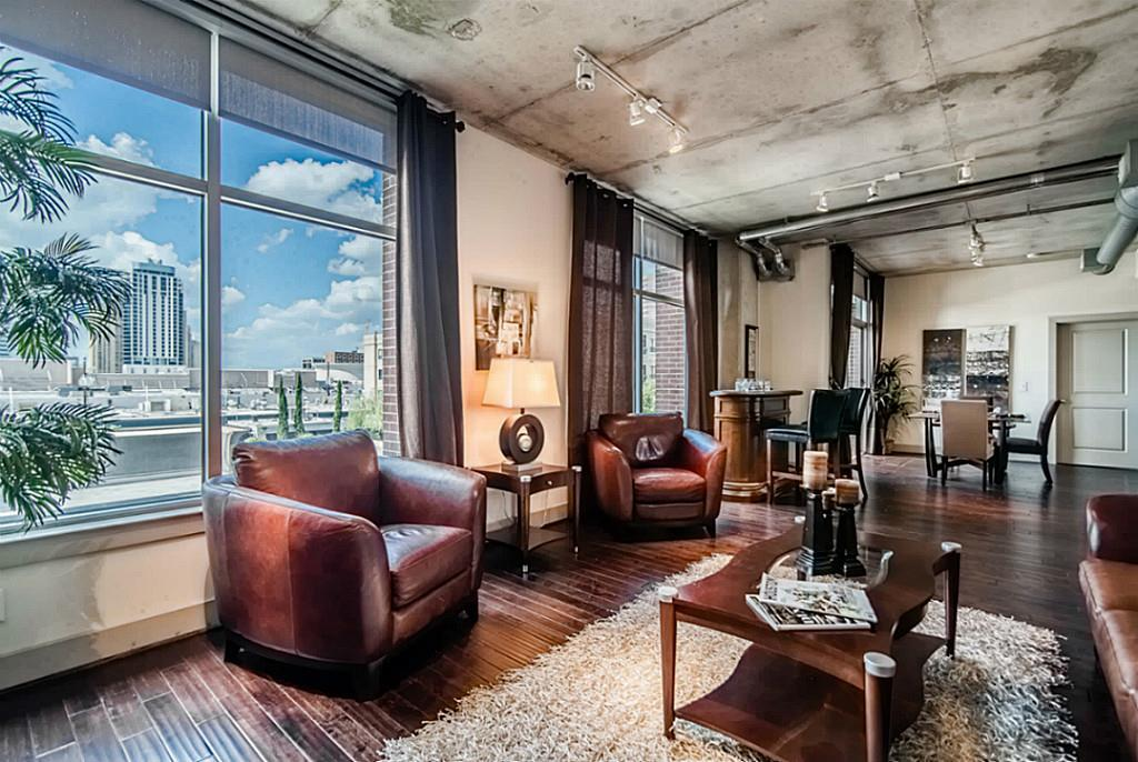 1901 Post Oak, Houston, Harris, Texas, United States 77056, 2 Bedrooms Bedrooms, ,2 BathroomsBathrooms,Rental,Exclusive right to sell/lease,Post Oak,52135245