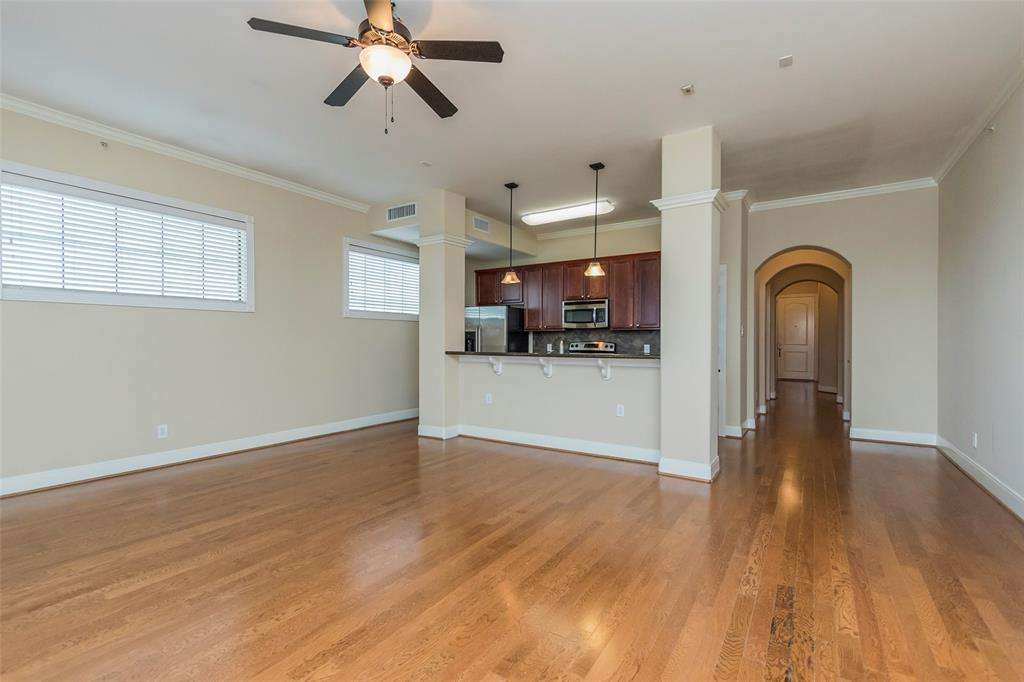 6551 Westcott, Houston, Harris, Texas, United States 77007, 1 Bedroom Bedrooms, ,1 BathroomBathrooms,Rental,Exclusive right to sell/lease,Westcott,39114830