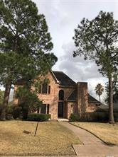 7926 Rio Crystal, Houston, Harris, Texas, United States 77095, 4 Bedrooms Bedrooms, ,2 BathroomsBathrooms,Rental,Exclusive right to sell/lease,Rio Crystal,49462114