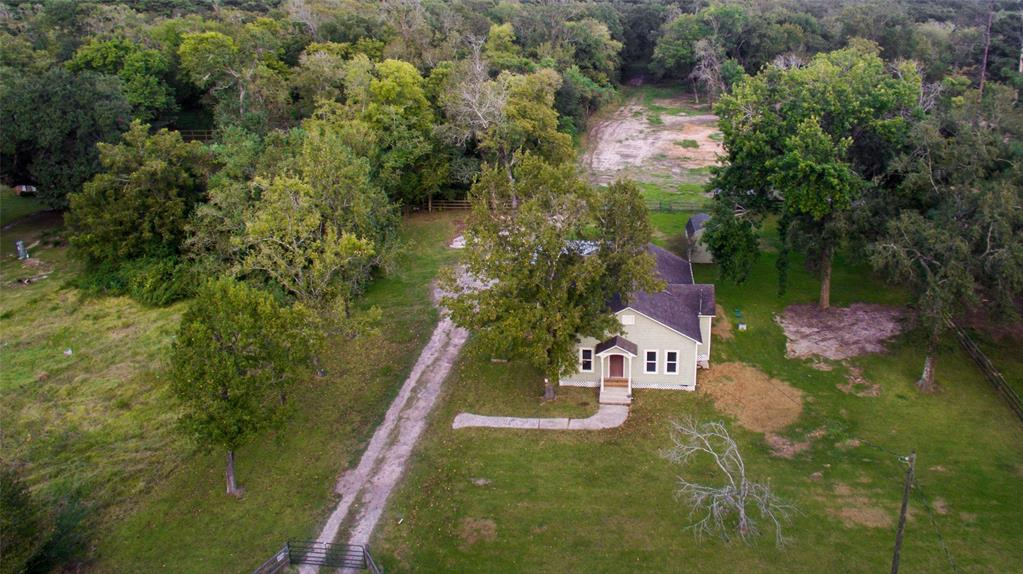 10602 Crosby Lynchburg, Crosby, Harris, Texas, United States 77532, 3 Bedrooms Bedrooms, ,2 BathroomsBathrooms,Rental,Exclusive right to sell/lease,Crosby Lynchburg,37441512