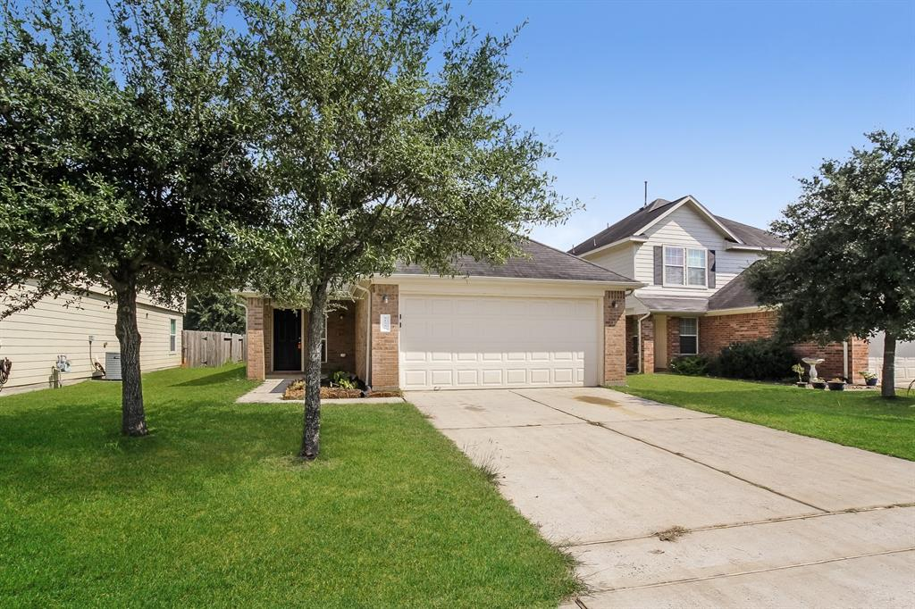 21526 Falvel Misty, Spring, Harris, Texas, United States 77388, 4 Bedrooms Bedrooms, ,2 BathroomsBathrooms,Rental,Exclusive right to sell/lease,Falvel Misty,27931201