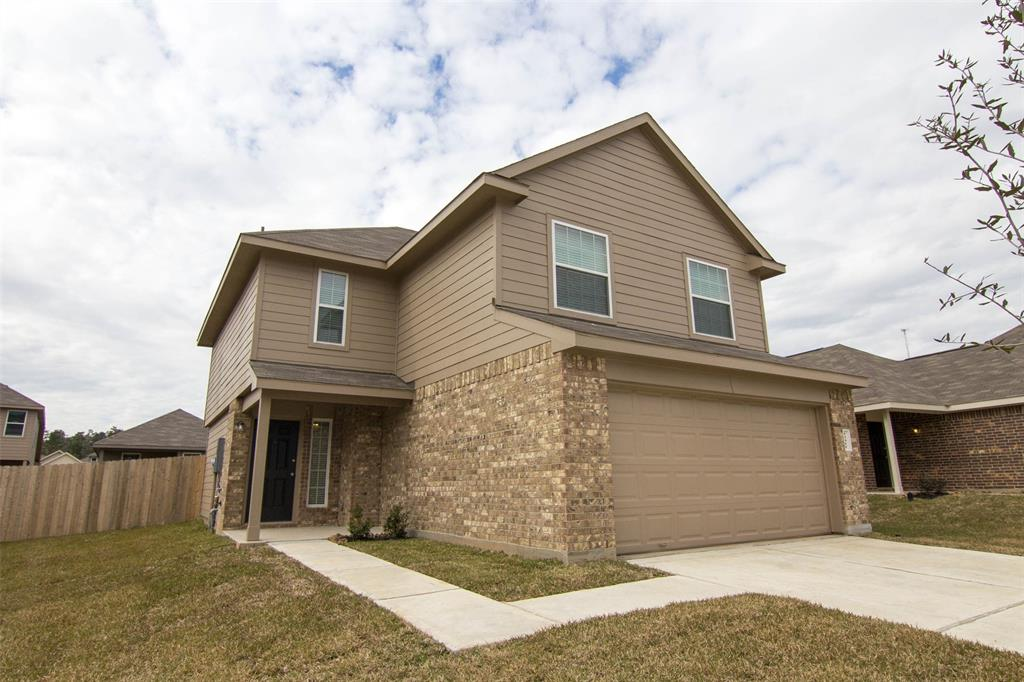 13811 Winding Path, Willis, Montgomery, Texas, United States 77378, 4 Bedrooms Bedrooms, ,2 BathroomsBathrooms,Rental,Exclusive right to sell/lease,Winding Path,78660156