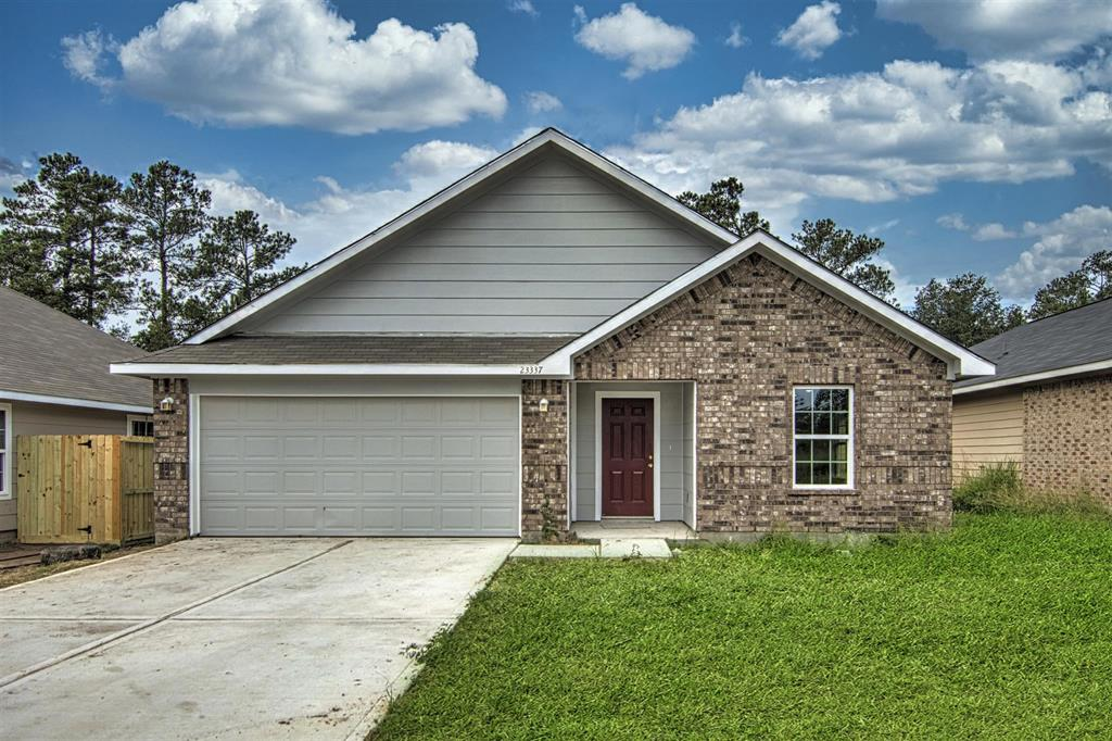 23337 Sandpiper, Spring, Harris, Texas, United States 77373, 3 Bedrooms Bedrooms, ,2 BathroomsBathrooms,Rental,Exclusive right to sell/lease,Sandpiper,42287177