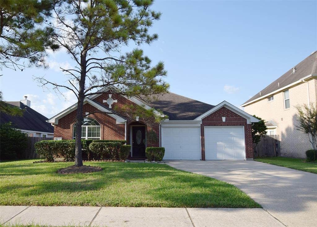 11311 Palm Bay, Pearland, Brazoria, Texas, United States 77584, 4 Bedrooms Bedrooms, ,2 BathroomsBathrooms,Rental,Exclusive right to sell/lease,Palm Bay,84775539