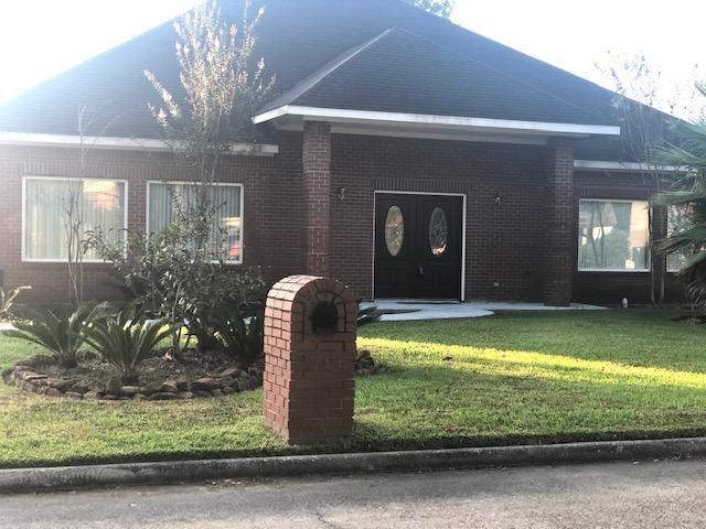 7806 12th Fairway, Humble, Harris, Texas, United States 77346, 3 Bedrooms Bedrooms, ,3 BathroomsBathrooms,Rental,Exclusive right to sell/lease,12th Fairway,437029