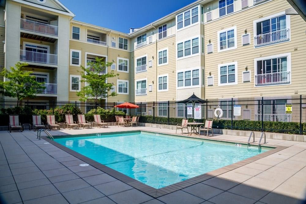 100 Stockton, Other, Other, Massachusetts, United States 02150, 1 Bedroom Bedrooms, ,1 BathroomBathrooms,Rental,Exclusive agency to sell/lease,Stockton,80577899