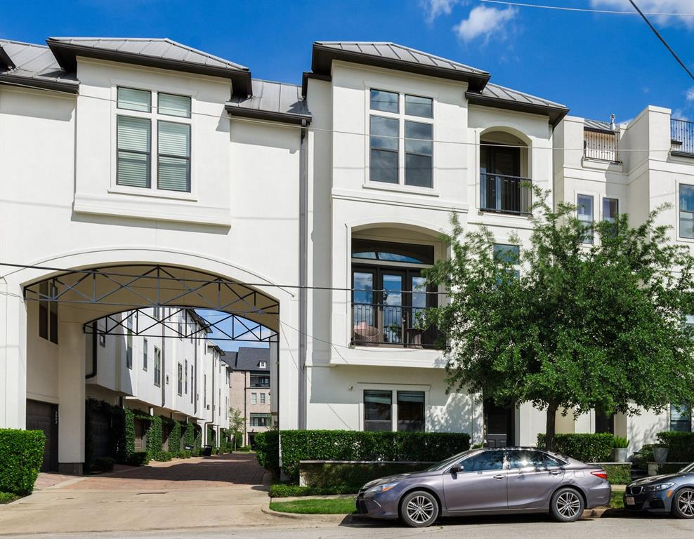 619 Live Oak, Houston, Harris, Texas, United States 77003, 3 Bedrooms Bedrooms, ,3 BathroomsBathrooms,Rental,Exclusive right to sell/lease,Live Oak,10869722