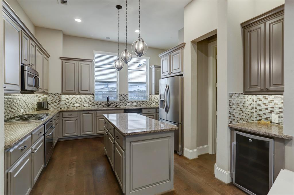 5430 Cornish, Houston, Harris, Texas, United States 77007, 3 Bedrooms Bedrooms, ,3 BathroomsBathrooms,Rental,Exclusive right to sell/lease,Cornish,35406781