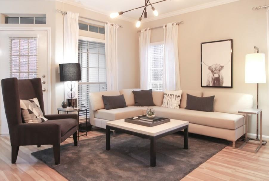3000 Bissonnet, Houston, Harris, Texas, United States 77005, 2 Bedrooms Bedrooms, ,2 BathroomsBathrooms,Rental,Exclusive right to sell/lse w/ named prospect,Bissonnet,77623526