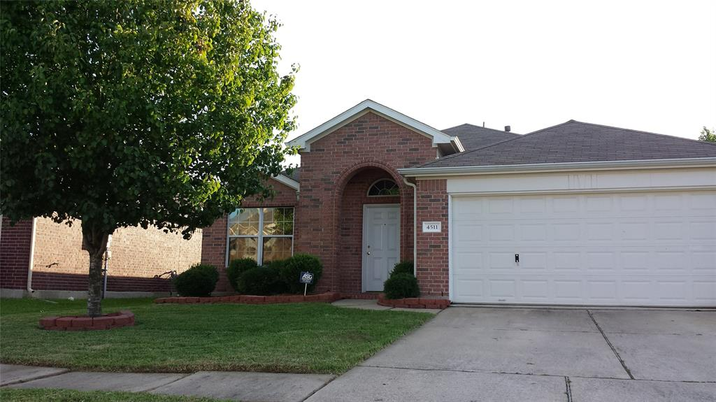 4511 Regal, Baytown, Harris, Texas, United States 77521, 3 Bedrooms Bedrooms, ,2 BathroomsBathrooms,Rental,Exclusive right to sell/lease,Regal,32820179