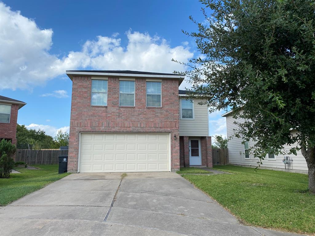 3114 Junction, Houston, Harris, Texas, United States 77045, 3 Bedrooms Bedrooms, ,2 BathroomsBathrooms,Rental,Exclusive right to sell/lease,Junction,45939869