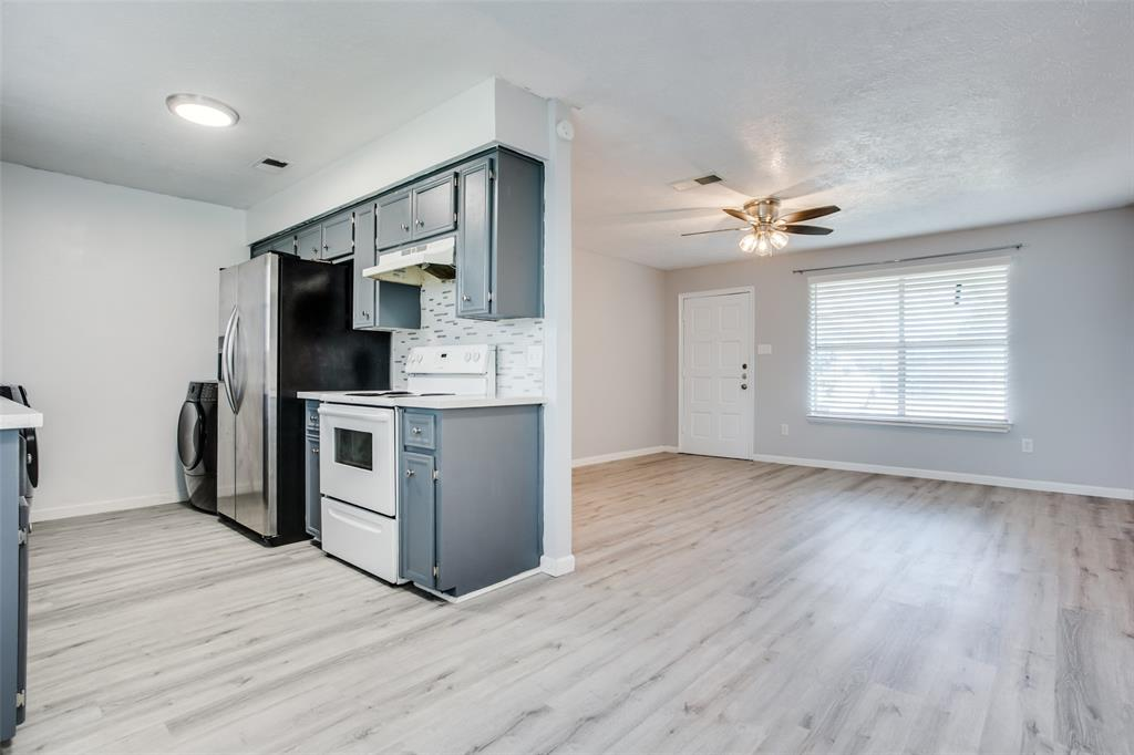 3441 Lantern, Baytown, Harris, Texas, United States 77521, 2 Bedrooms Bedrooms, ,1 BathroomBathrooms,Rental,Exclusive right to sell/lease,Lantern,52675139