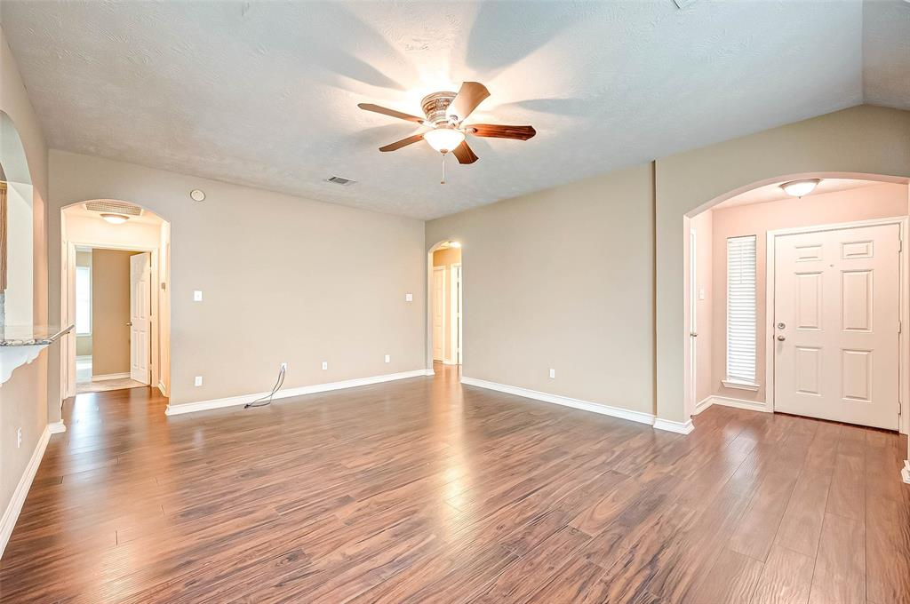 19015 Field Cottage, Richmond, Fort Bend, Texas, United States 77407, 3 Bedrooms Bedrooms, ,2 BathroomsBathrooms,Rental,Exclusive right to sell/lease,Field Cottage,33251146