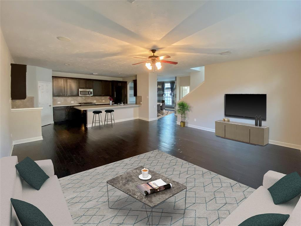 3316 Home Point, Houston, Harris, Texas, United States 77091, 3 Bedrooms Bedrooms, ,3 BathroomsBathrooms,Rental,Exclusive right to sell/lease,Home Point,49202655
