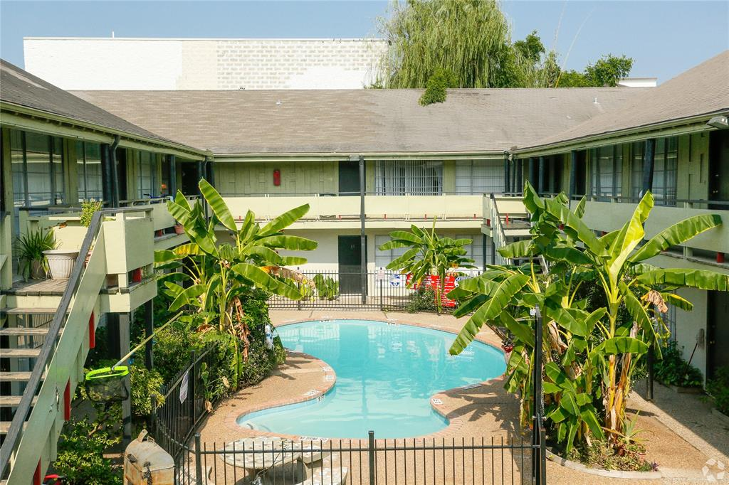 1919 Main, Houston, Harris, Texas, United States 77098, 1 Bedroom Bedrooms, ,1 BathroomBathrooms,Rental,Exclusive right to sell/lease,Main,50849951