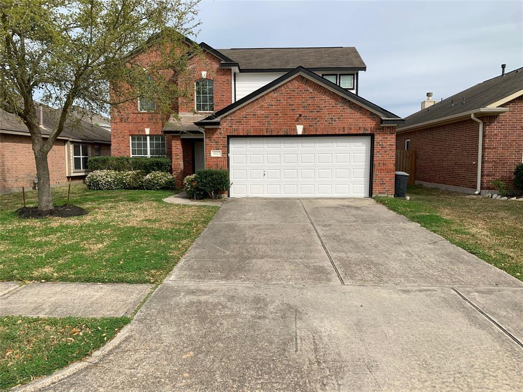 9602 Blue Bonnet, Texas City, Galveston, Texas, United States 77591, 3 Bedrooms Bedrooms, ,2 BathroomsBathrooms,Rental,Exclusive right to sell/lease,Blue Bonnet,92325263
