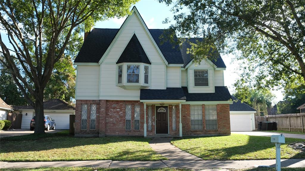 2119 Manor Green, Houston, Harris, Texas, United States 77077, 4 Bedrooms Bedrooms, ,2 BathroomsBathrooms,Rental,Exclusive right to sell/lease,Manor Green,93265630