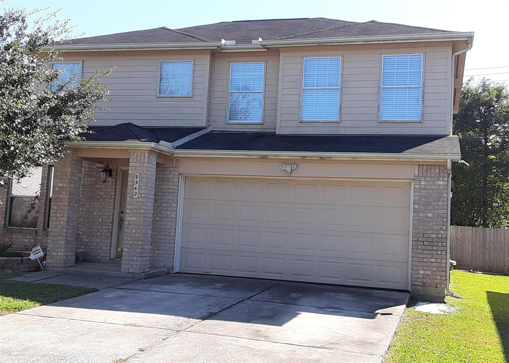 9342 Canady Park, Houston, Harris, Texas, United States 77075, 4 Bedrooms Bedrooms, ,2 BathroomsBathrooms,Rental,Exclusive right to sell/lease,Canady Park,32764452