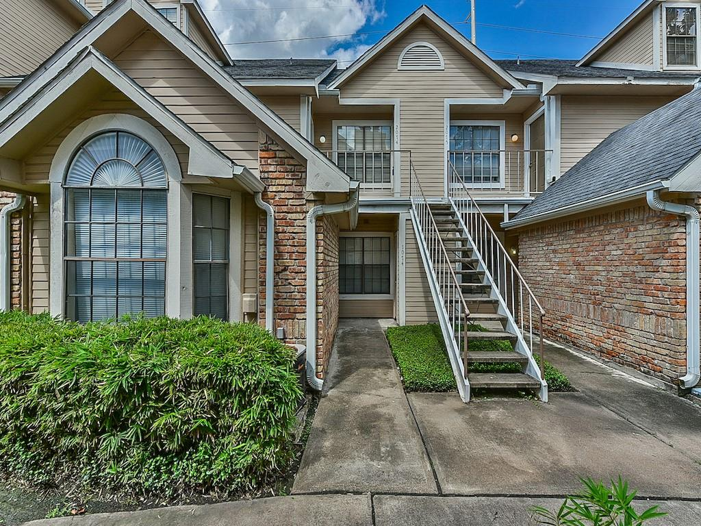2300 Old Spanish, Houston, Harris, Texas, United States 77054, 1 Bedroom Bedrooms, ,1 BathroomBathrooms,Rental,Exclusive right to sell/lease,Old Spanish,75574440