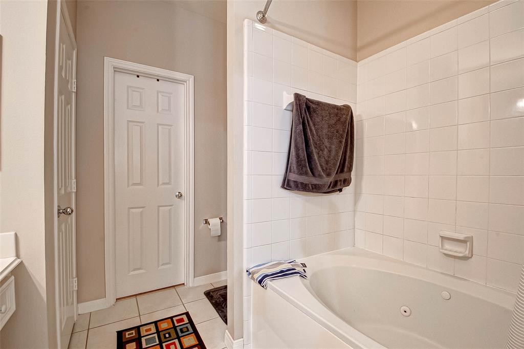 1743 Hadley, Houston, Harris, Texas, United States 77003, 2 Bedrooms Bedrooms, ,2 BathroomsBathrooms,Rental,Exclusive right to sell/lease,Hadley,56662702