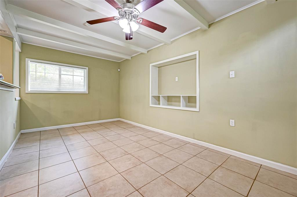 7502 Dearborn, Houston, Harris, Texas, United States 77055, 4 Bedrooms Bedrooms, ,1 BathroomBathrooms,Rental,Exclusive right to sell/lease,Dearborn,10218793