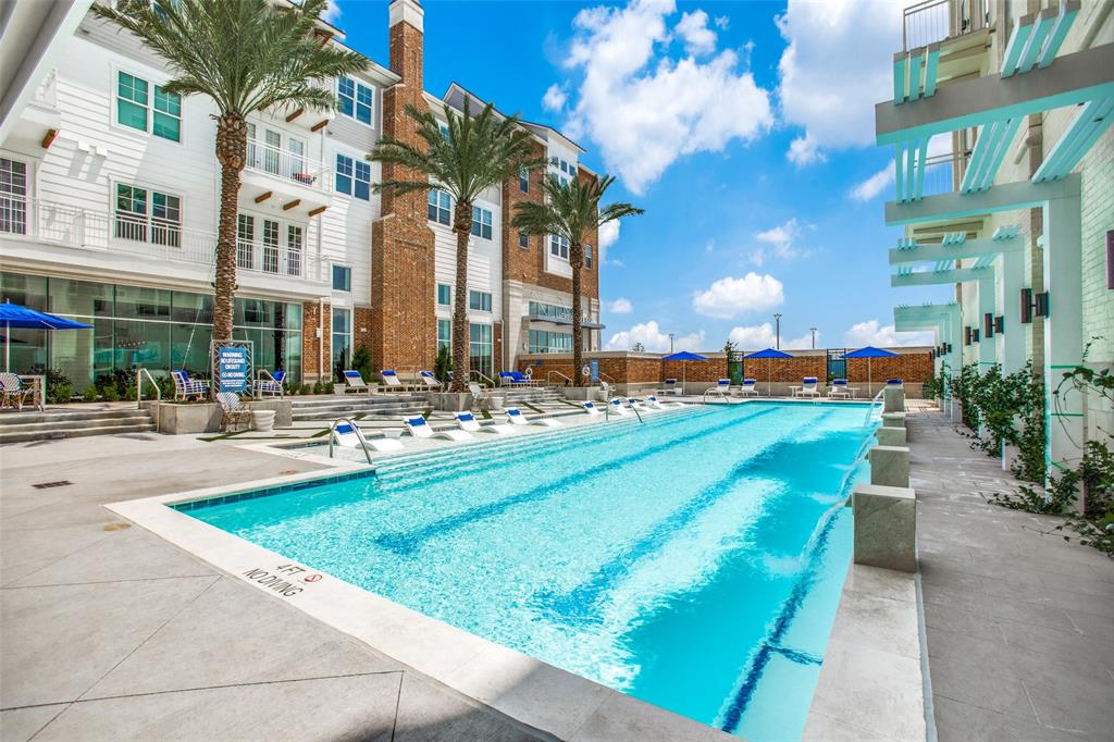 255 ASSAY ST, Houston, Harris, Texas, United States 77044, 1 Bedroom Bedrooms, ,1 BathroomBathrooms,Rental,Exclusive right to sell/lse w/ named prospect,ASSAY ST,63039036