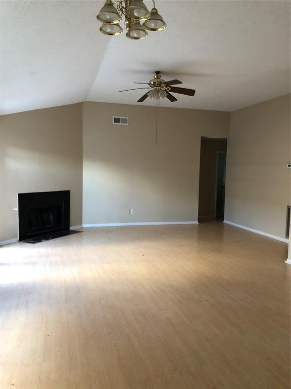 16910 Highmore, Houston, Harris, Texas, United States 77396, 3 Bedrooms Bedrooms, ,2 BathroomsBathrooms,Rental,Exclusive right to sell/lease,Highmore,77265646