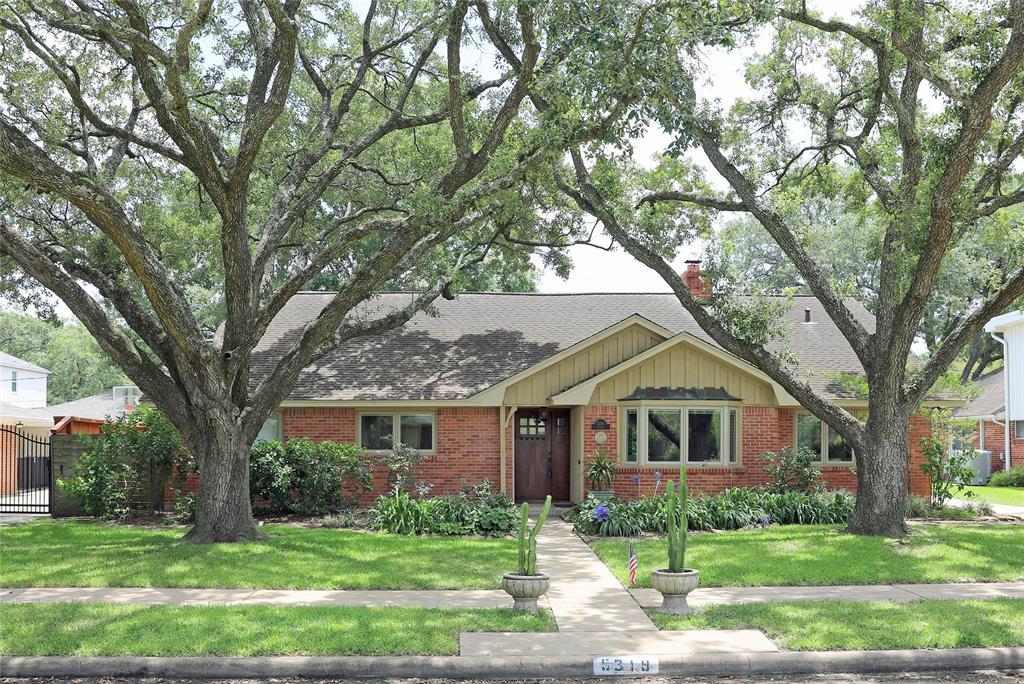 5319 Valkeith, Houston, Harris, Texas, United States 77096, 3 Bedrooms Bedrooms, ,2 BathroomsBathrooms,Rental,Exclusive right to sell/lease,Valkeith,26730227