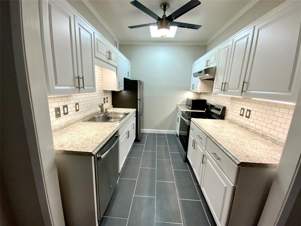 9809 Richmond, Houston, Harris, Texas, United States 77042, 1 Bedroom Bedrooms, ,1 BathroomBathrooms,Rental,Exclusive right to sell/lease,Richmond,60047831